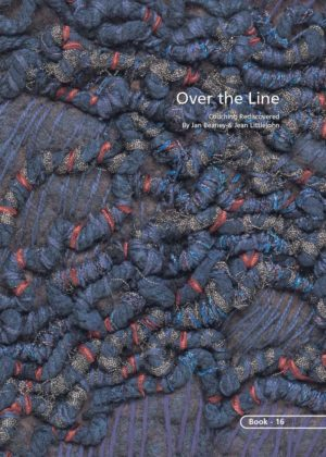 OVER THE LINE: COUCHING REDISCOVERED