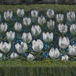 Long-Garden---Spring-2