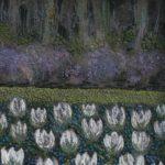Long-Garden---Spring-3